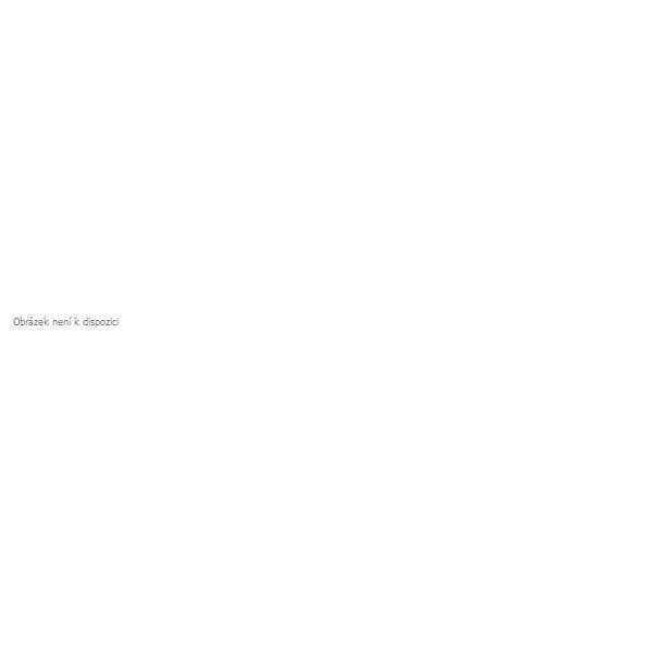 Adultdvd jacks redhead adventure