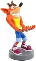 Cable Guy - Crash Bandicoot
