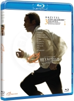 12 Years a Slave (BD)