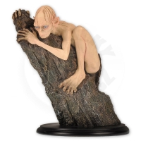 Figurka The Lord of the Rings - Gollum