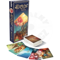 Dixit Memories - 6th extension