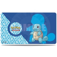 UltraPro Play Mat - Pokémon Squirtle