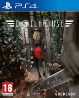Dollhouse (PS4)
