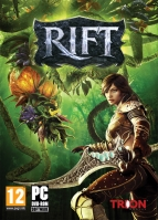 Rift: Planes of Telara (PC)