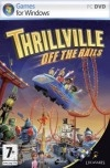 Thrillville: Off the Rails (PC)