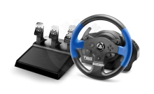 Thrustmaster T150 RS PRO (PC/PS4/PS3)