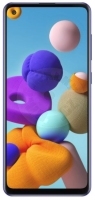 Samsung Galaxy A21s 4GB/64GB - blue