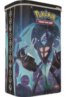 Pokémon Deck Shield - Dawn Wing Necrozma