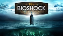 BioShock Collection (PC)