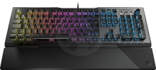 ROCCAT Vulcan 120 AIMO, Titan Switch Tactile, RGB, US Layout