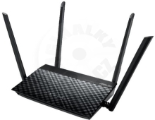 ASUS Wifi Router - RTN-19