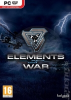 Elements of War (PC)