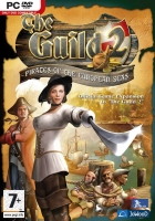 The Guild 2: Pirates of the European Seas (PC)