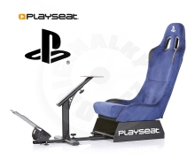 Playseat Evolution - PlayStation Edition
