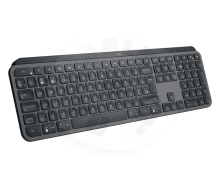 Logitech MX Keys Wireless (PC)