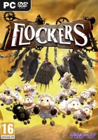 Flockers (PC)