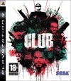 The Club (PS3) použité
