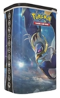 Pokémon Deck Shield - Moon