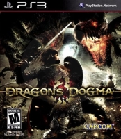 Dragon´s Dogma (PS3)