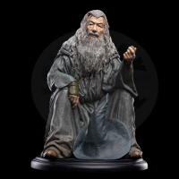 Figurka The Lord of the Rings - Gandalf