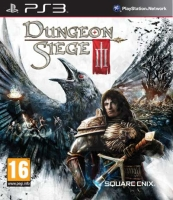 Dungeon Siege III (PS3) použité