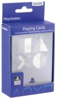 Playing Cards Playstation 5