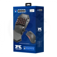 Hori Tactical Assault Commander Pro M2 (PS4/PS3/PC)