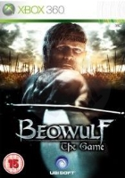 Beowulf: The Game (X360) použité