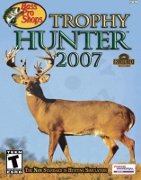 Trophy Hunter 2007 (PC)