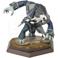 Warcraft figurine - Greyman