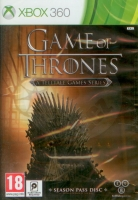Game of Thrones (X360)