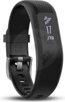 Garmin Vivosmart 3 - black