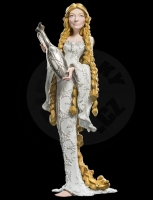 Figurine The Lord of the Rings - Galadriel