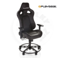 Playseat L33T - PlayStation Edition
