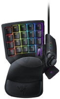 Razer Tartarus Chroma V2 (PC)