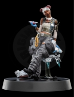 Figurka Apex Legends - Lifeline