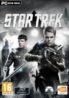 Star Trek: The Video Game (PC)