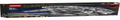 LEGO Star Wars 75257 Millennium Falcon™