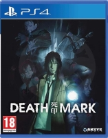 Death Mark (PS4)
