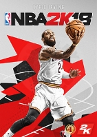 NBA 2K18 (PC) - DLC