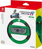 Nintendo Joy-Con Wheel Deluxe - Luigi (Switch)