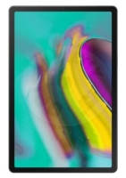 "Samsung Galaxy Tab S5E 10,5"" 64GB black"