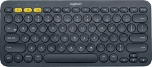 Logitech K380 (PC/Mac)