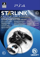 Starlink: Battle for Atlas Mount Co-op Pack (PS4)