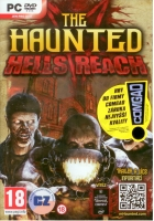 The Haunted: Hells Reach (PC)
