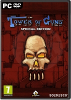 Tower of Guns - Special Edition (PC)