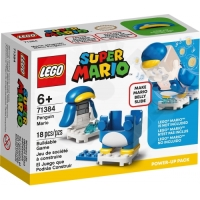 LEGO Super Mario 71384 tbd-Leaf-5-2021