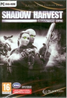 Shadow Harvest: Phantom Ops (PC)