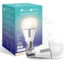TP-Link Tapo KL120, smart Wifi bulb - shades of white