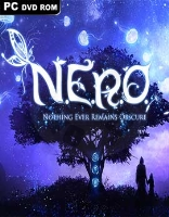 N.E.R.O: Nothing Ever Remains Obscure (PC)